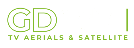 Grande Digital TV Aerials & Satellite