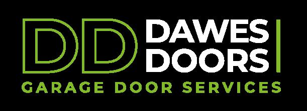 Garage Door Repairs & Service